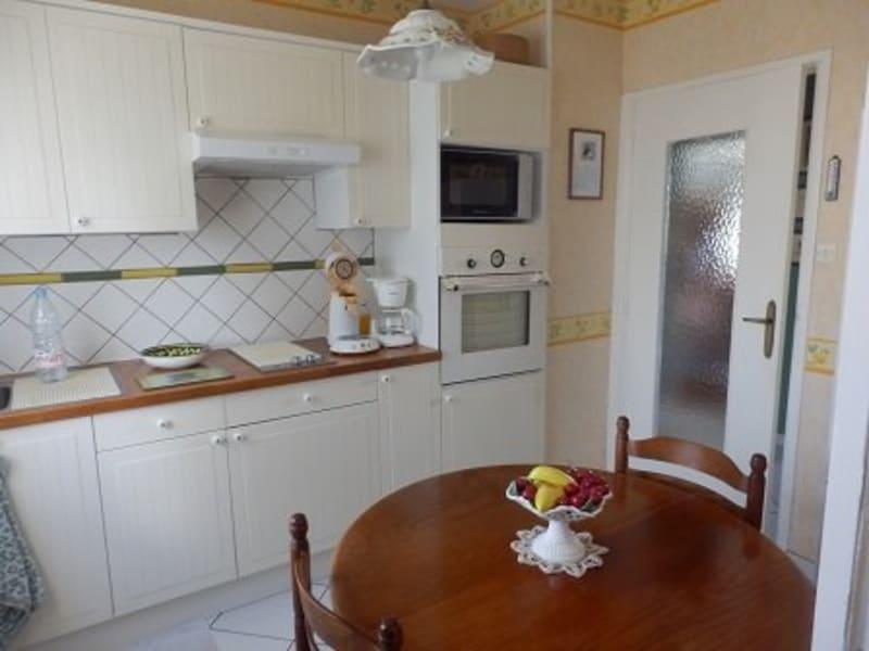 Sale apartment Chatenoy le royal 60000€ - Picture 2