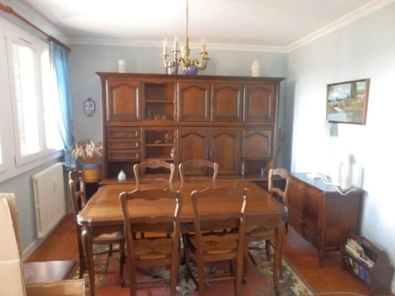 Sale apartment Chatenoy le royal 60000€ - Picture 3