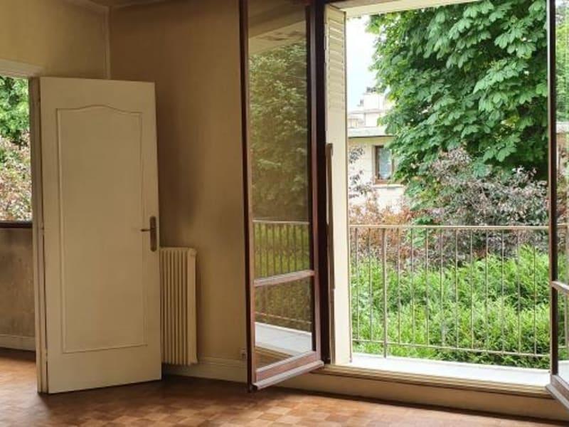 Vente appartement Villennes sur seine 363000€ - Photo 4