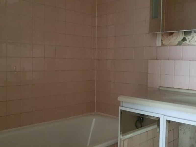 Vente appartement Villennes sur seine 363000€ - Photo 8