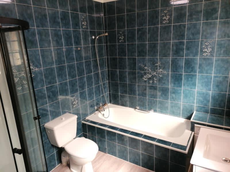 Vente de prestige maison / villa St thonan 347000€ - Photo 7