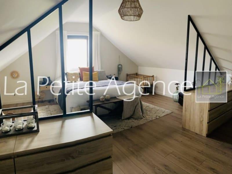 Sale house / villa Annoeullin 289000€ - Picture 4