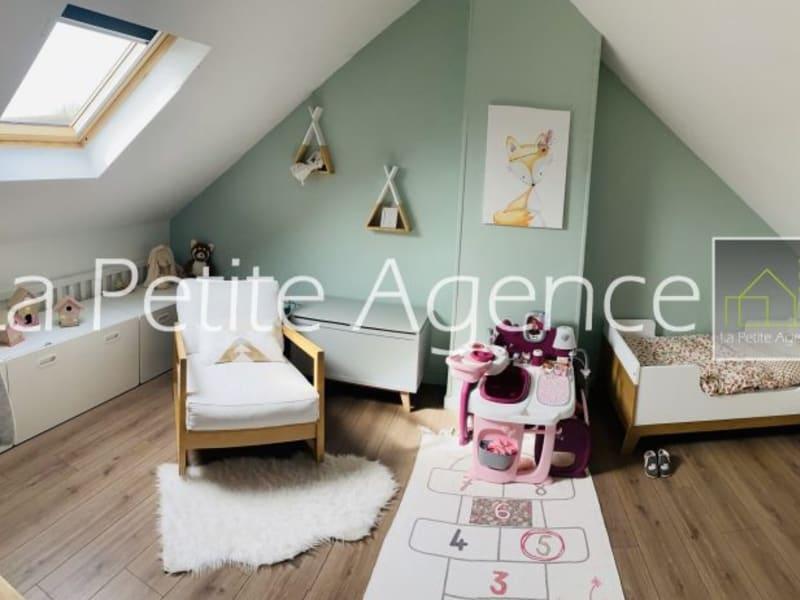 Sale house / villa Annoeullin 289000€ - Picture 5