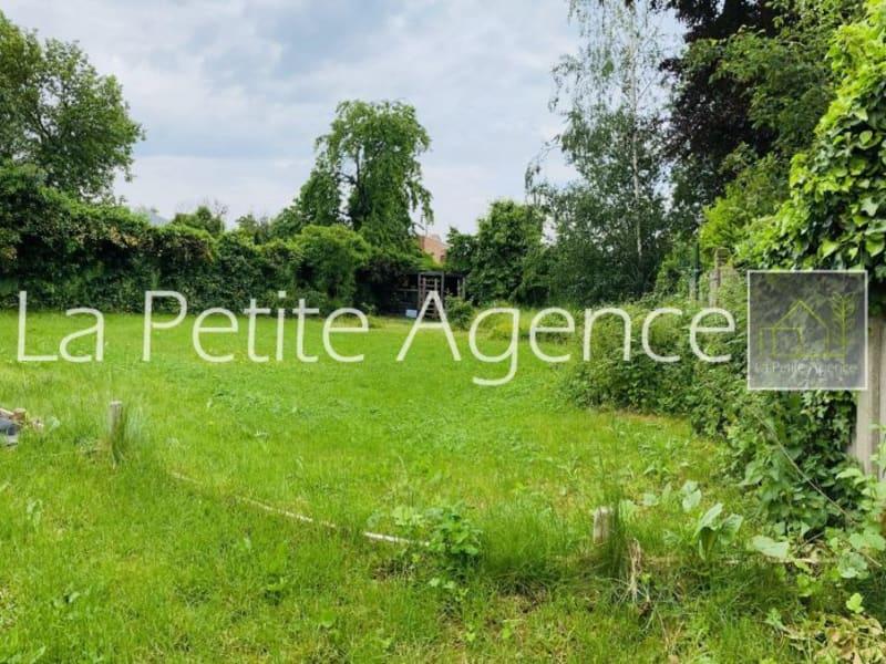 Sale house / villa Gondecourt 383900€ - Picture 4