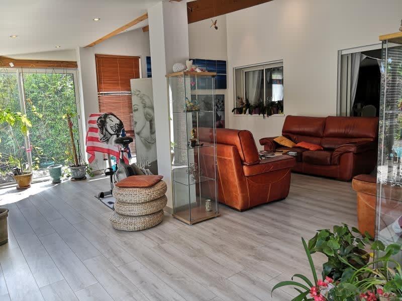 Vente maison / villa Sollies pont 650000€ - Photo 4
