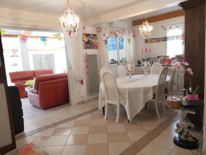 Vente maison / villa Sollies pont 650000€ - Photo 6