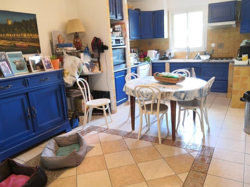 Vente maison / villa Sollies pont 650000€ - Photo 7
