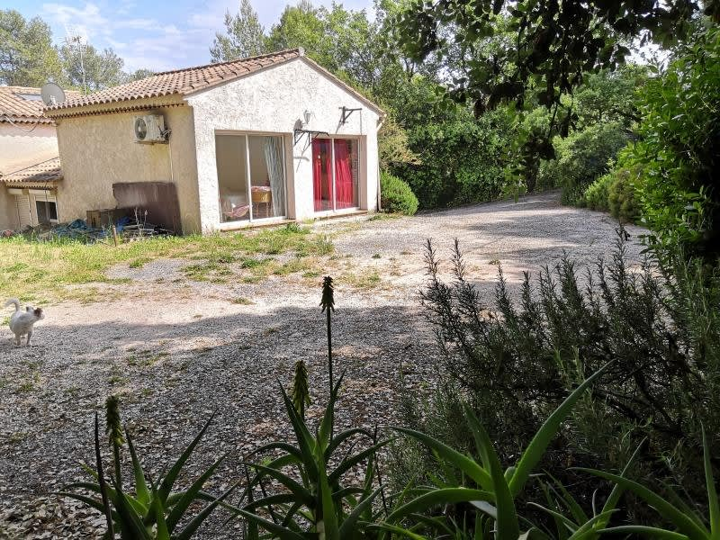 Vente maison / villa Sollies pont 650000€ - Photo 8