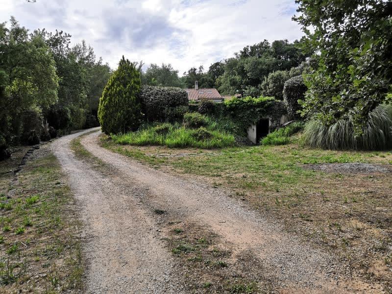Vente maison / villa Sollies pont 650000€ - Photo 10
