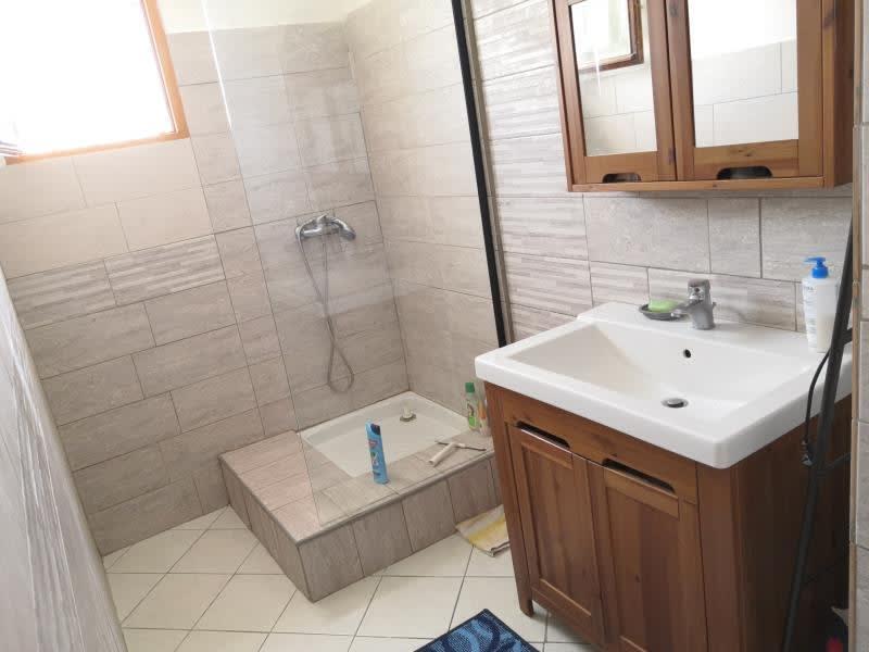 Vente maison / villa Cuers 288000€ - Photo 8