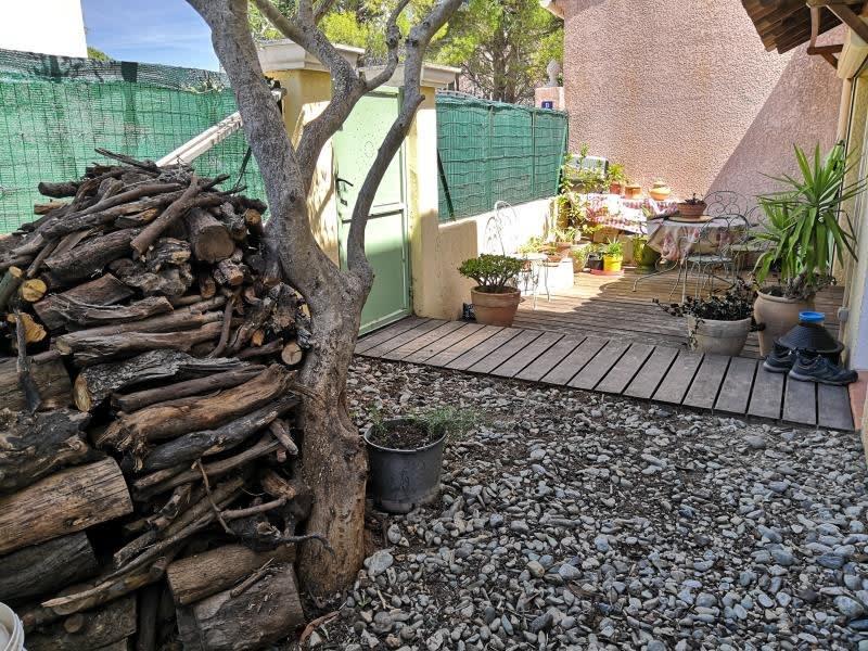 Vente maison / villa Cuers 288000€ - Photo 10