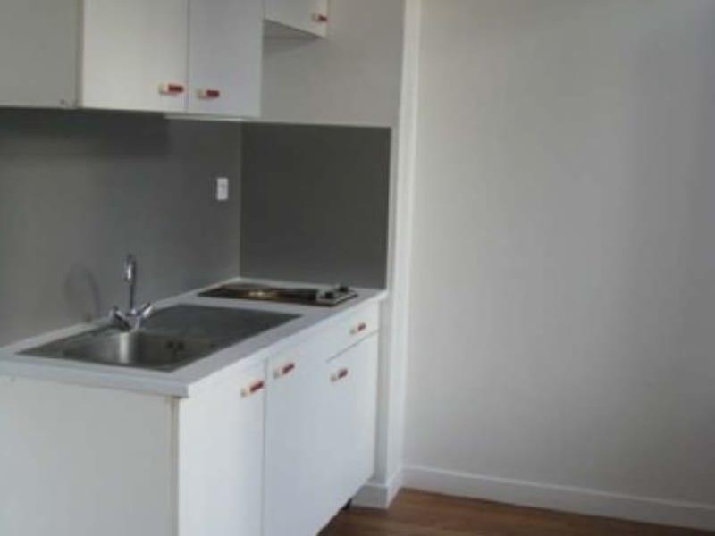 Location appartement Arras 380€ CC - Photo 1
