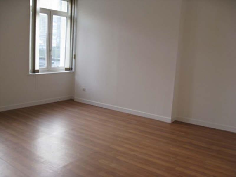 Location appartement Arras 380€ CC - Photo 2