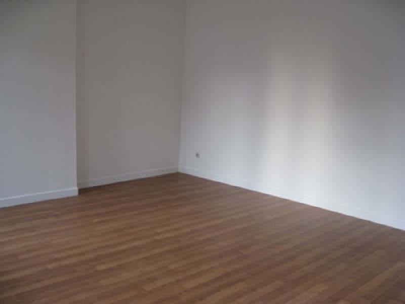 Location appartement Arras 380€ CC - Photo 3