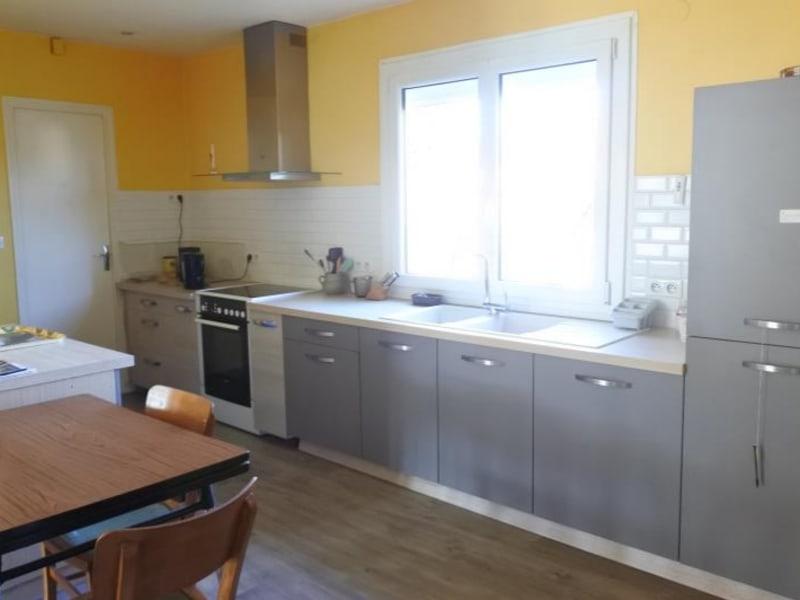Sale house / villa Romans sur isere 225000€ - Picture 5