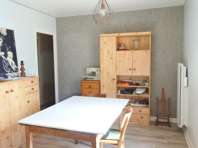 Sale house / villa Romans sur isere 225000€ - Picture 6