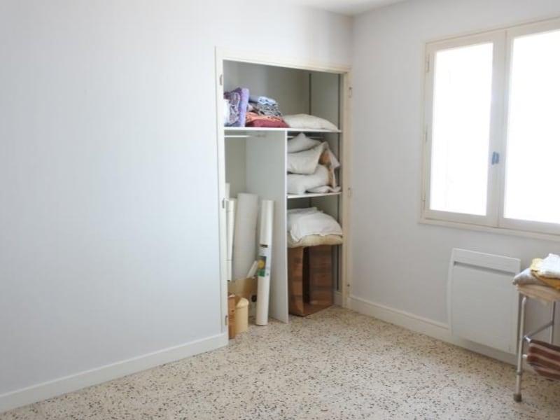 Sale house / villa Romans sur isere 225000€ - Picture 8