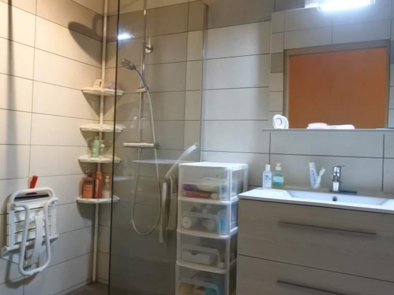 Sale house / villa Romans sur isere 225000€ - Picture 9