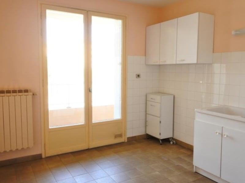Sale apartment Romans sur isere 147500€ - Picture 3