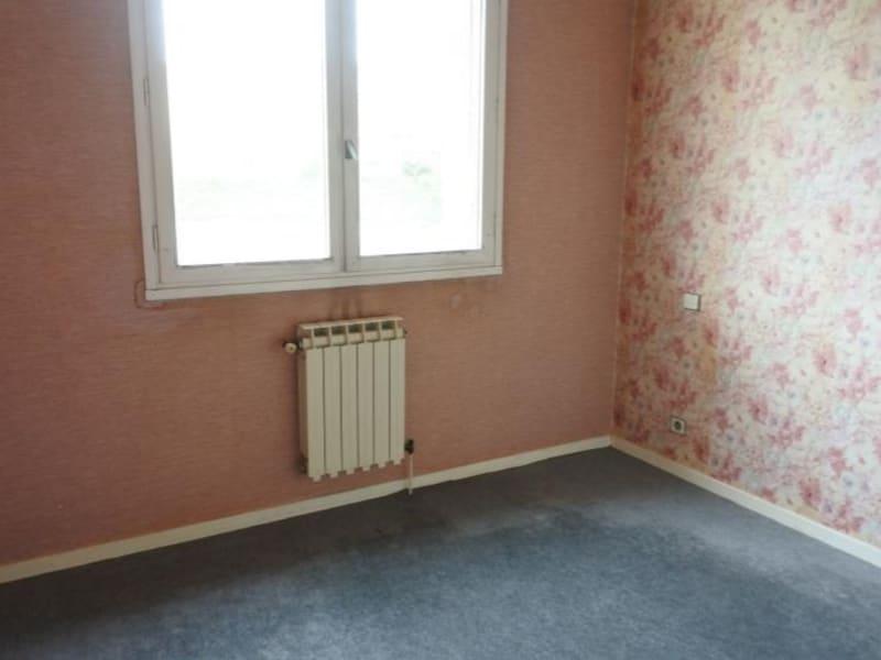 Sale apartment Romans sur isere 147500€ - Picture 5