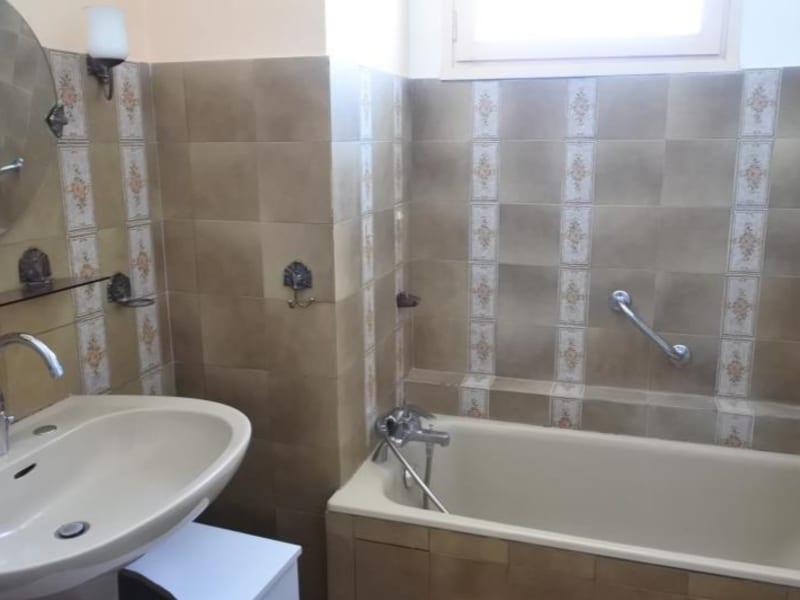 Sale apartment Romans sur isere 147500€ - Picture 6