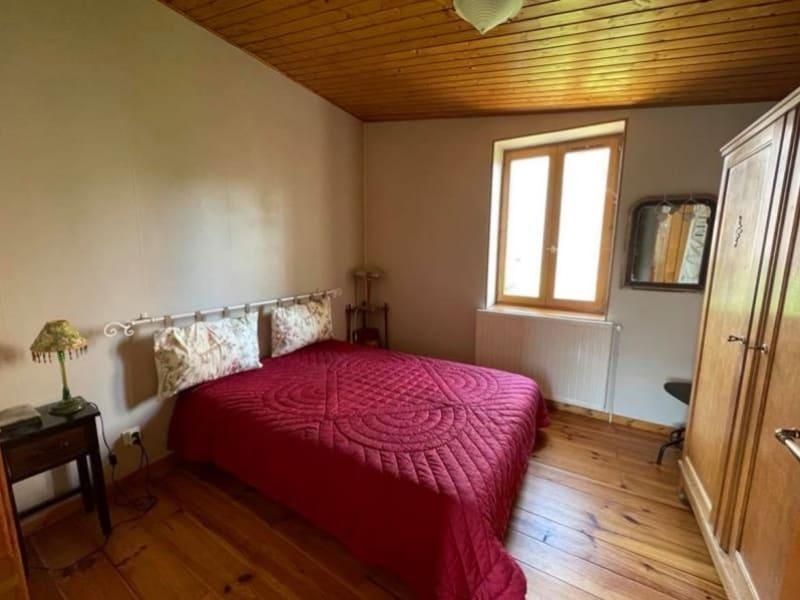 Vente maison / villa Bourg de peage 165000€ - Photo 7