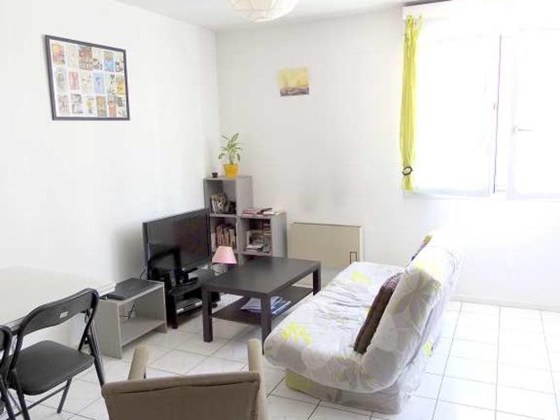 Location appartement Toulouse 518€ CC - Photo 2