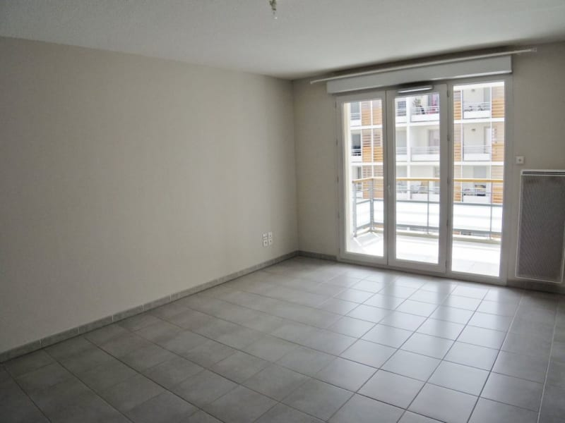 Location appartement Toulouse 835€ CC - Photo 2