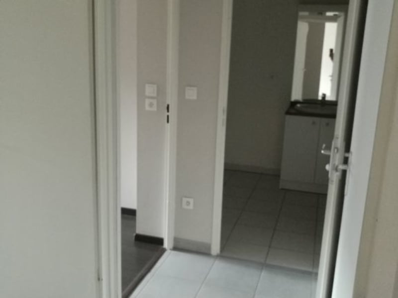 Location appartement Toulouse 835€ CC - Photo 4