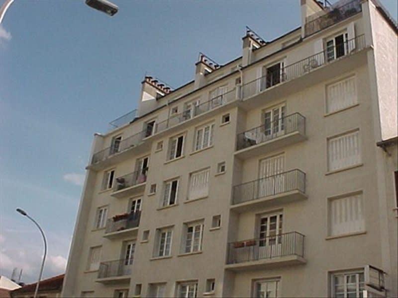 Vermietung wohnung Fontenay sous bois 738€ CC - Fotografie 2