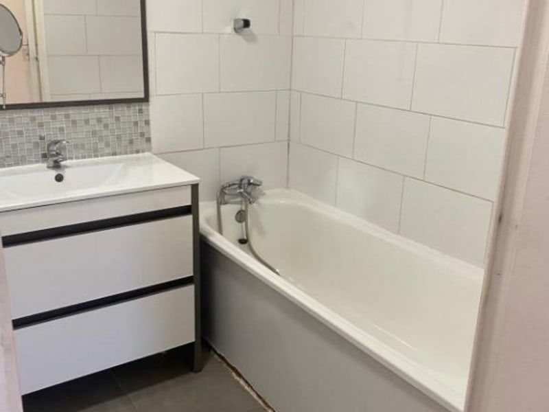 Location appartement St brice sous foret 1200€ CC - Photo 3