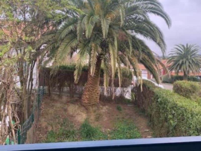 Vente appartement Hendaye 267000€ - Photo 3