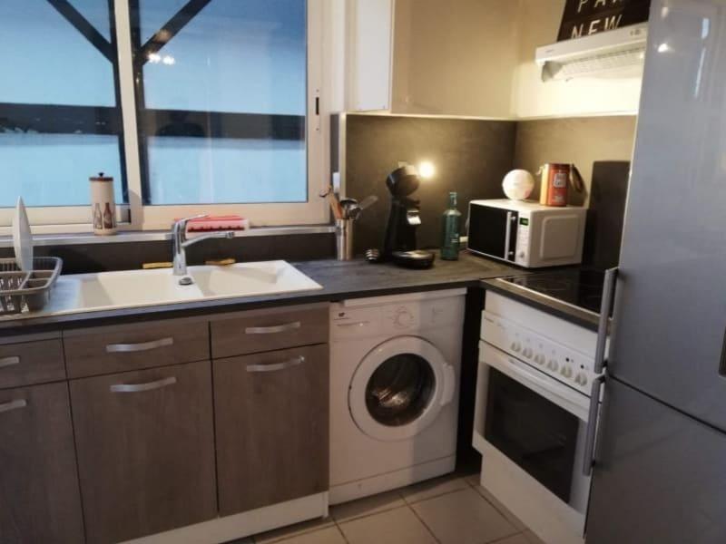 Vente appartement Hendaye 267000€ - Photo 4