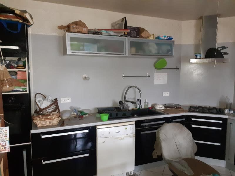 Sale house / villa Pageas 180200€ - Picture 3