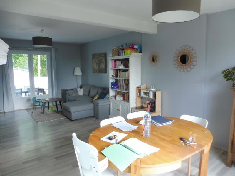 Vente maison / villa Bosmie l aiguille 189000€ - Photo 4