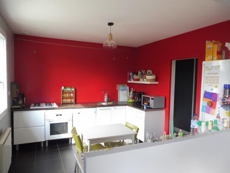 Vente maison / villa Bosmie l aiguille 189000€ - Photo 5