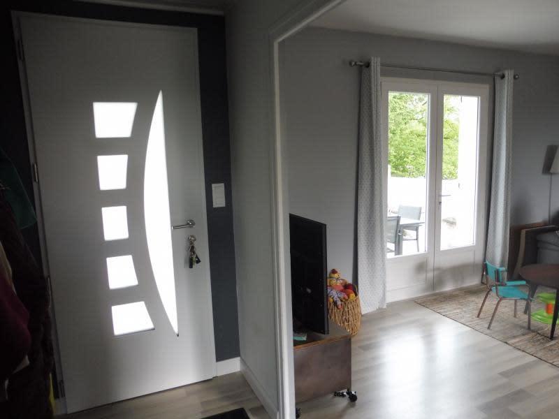 Vente maison / villa Bosmie l aiguille 189000€ - Photo 10