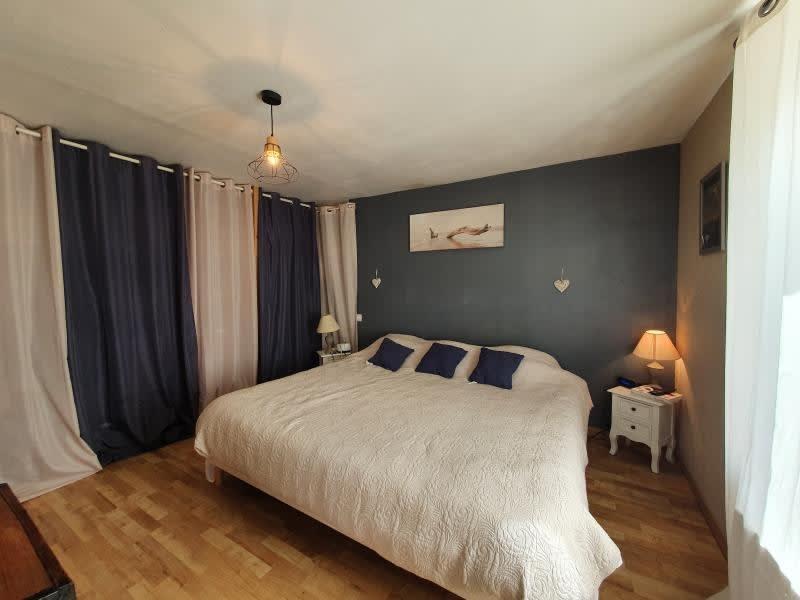 Vente maison / villa St hilaire les places 133750€ - Photo 3