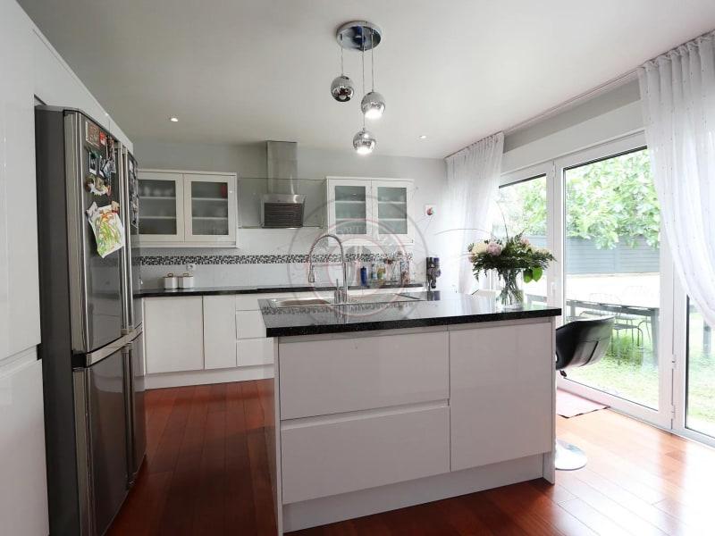 Vente de prestige maison / villa Le perreux-sur-marne 1870000€ - Photo 5
