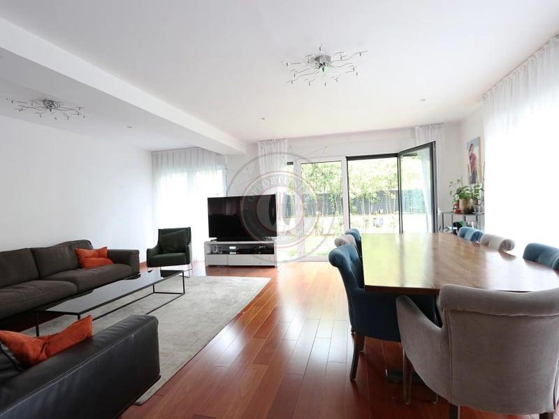 Vente de prestige maison / villa Le perreux-sur-marne 1870000€ - Photo 3