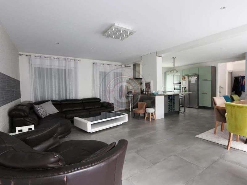 Vente de prestige maison / villa Le perreux-sur-marne 1870000€ - Photo 13