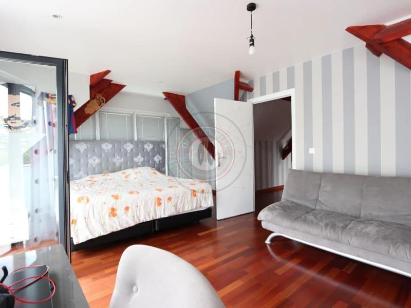Vente de prestige maison / villa Le perreux-sur-marne 1870000€ - Photo 11