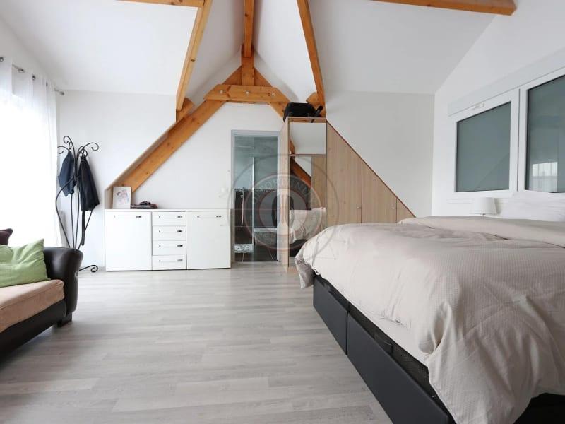 Vente de prestige maison / villa Le perreux-sur-marne 1870000€ - Photo 18
