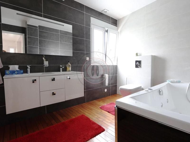 Vente de prestige maison / villa Le perreux-sur-marne 1870000€ - Photo 9