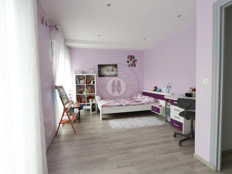 Vente de prestige maison / villa Le perreux-sur-marne 1870000€ - Photo 16