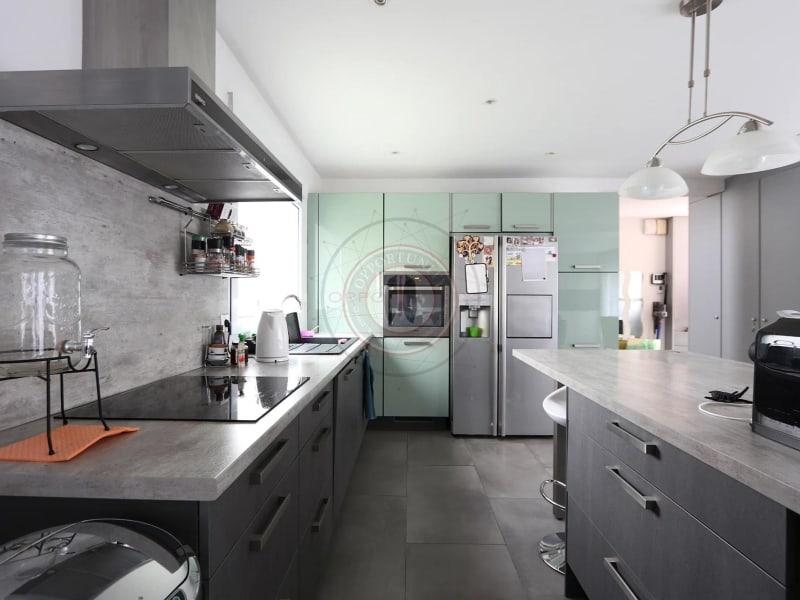 Vente de prestige maison / villa Le perreux-sur-marne 1870000€ - Photo 14