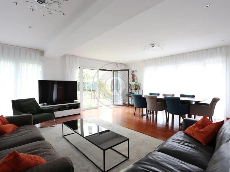 Vente de prestige maison / villa Le perreux-sur-marne 1870000€ - Photo 1