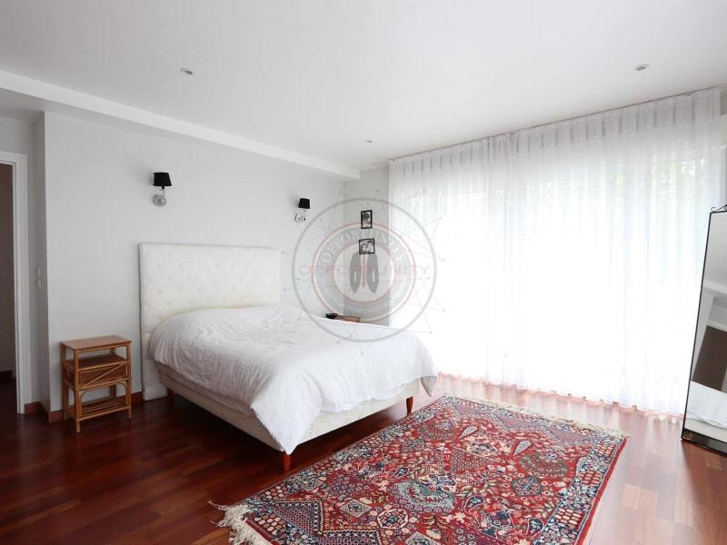 Vente de prestige maison / villa Le perreux-sur-marne 1870000€ - Photo 7