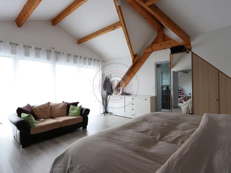 Vente de prestige maison / villa Le perreux-sur-marne 1870000€ - Photo 17