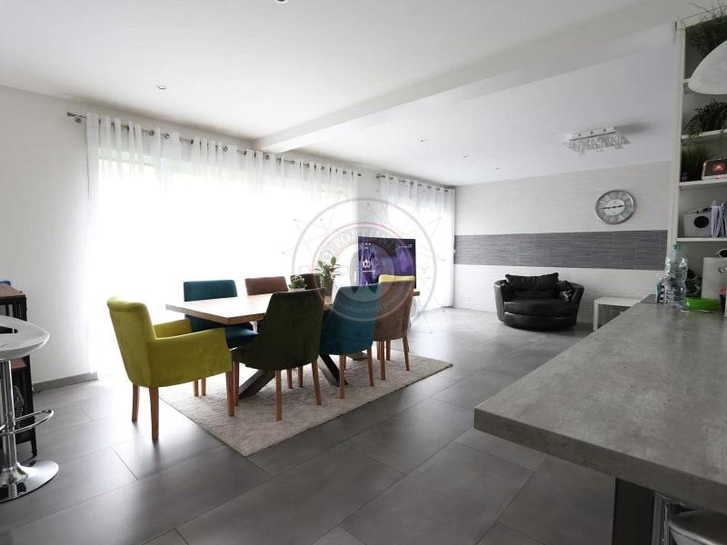 Vente de prestige maison / villa Le perreux-sur-marne 1870000€ - Photo 15